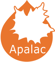 Apalac